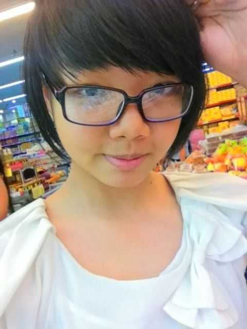 hELLO! i'M COME FROM vIET nAM :p