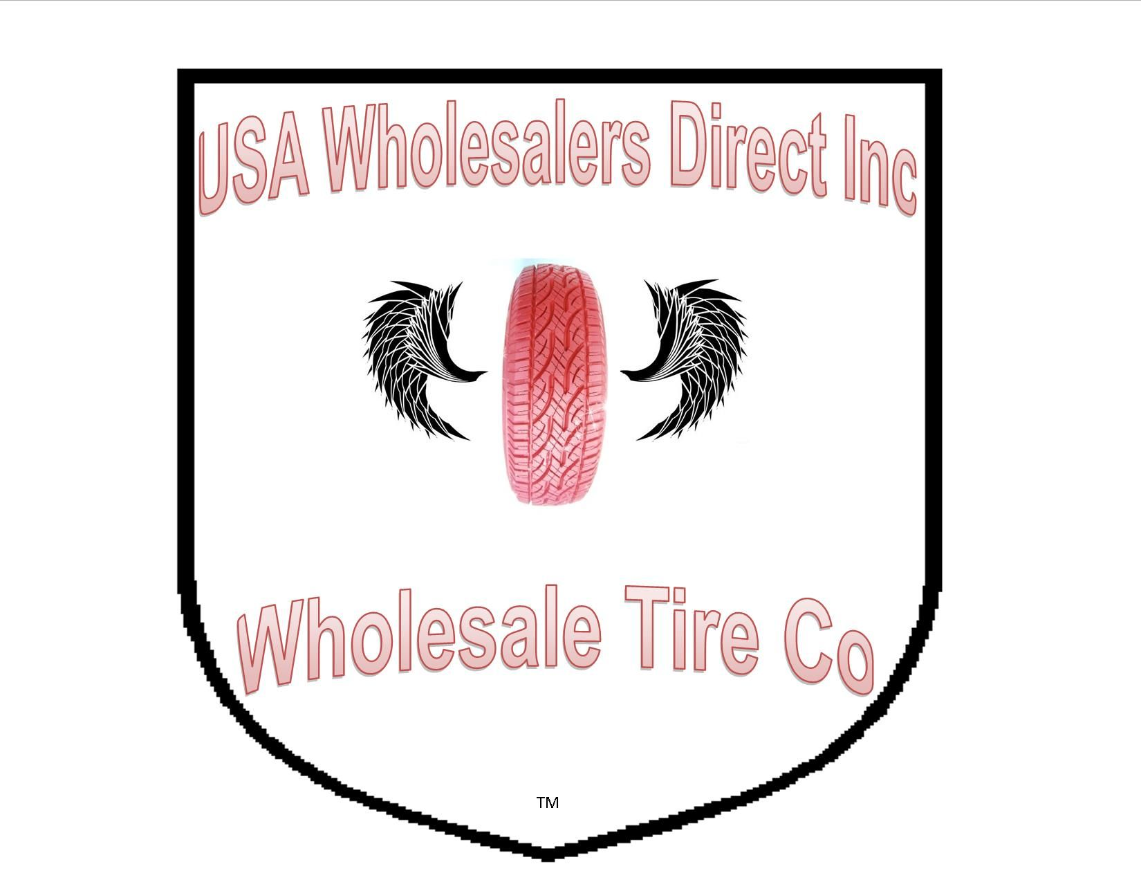 I would like to introduce myself and my company to you and your business. I am a global wholesaler and distributor and contractor & manufacturer.