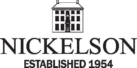Výsledok vyhľadávania obrázkov pre dopyt nickelson logo