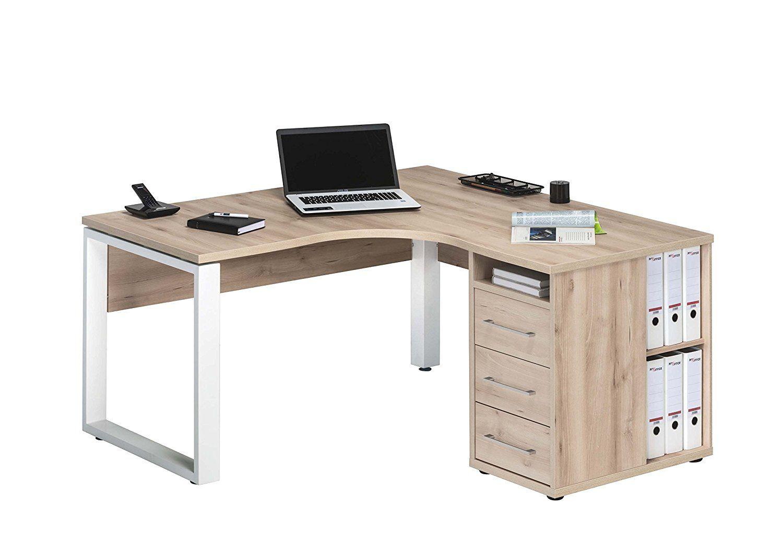 12 Intelligent Bureau Angle Meuble Bureau Bureau Angle Mobilier De Salon