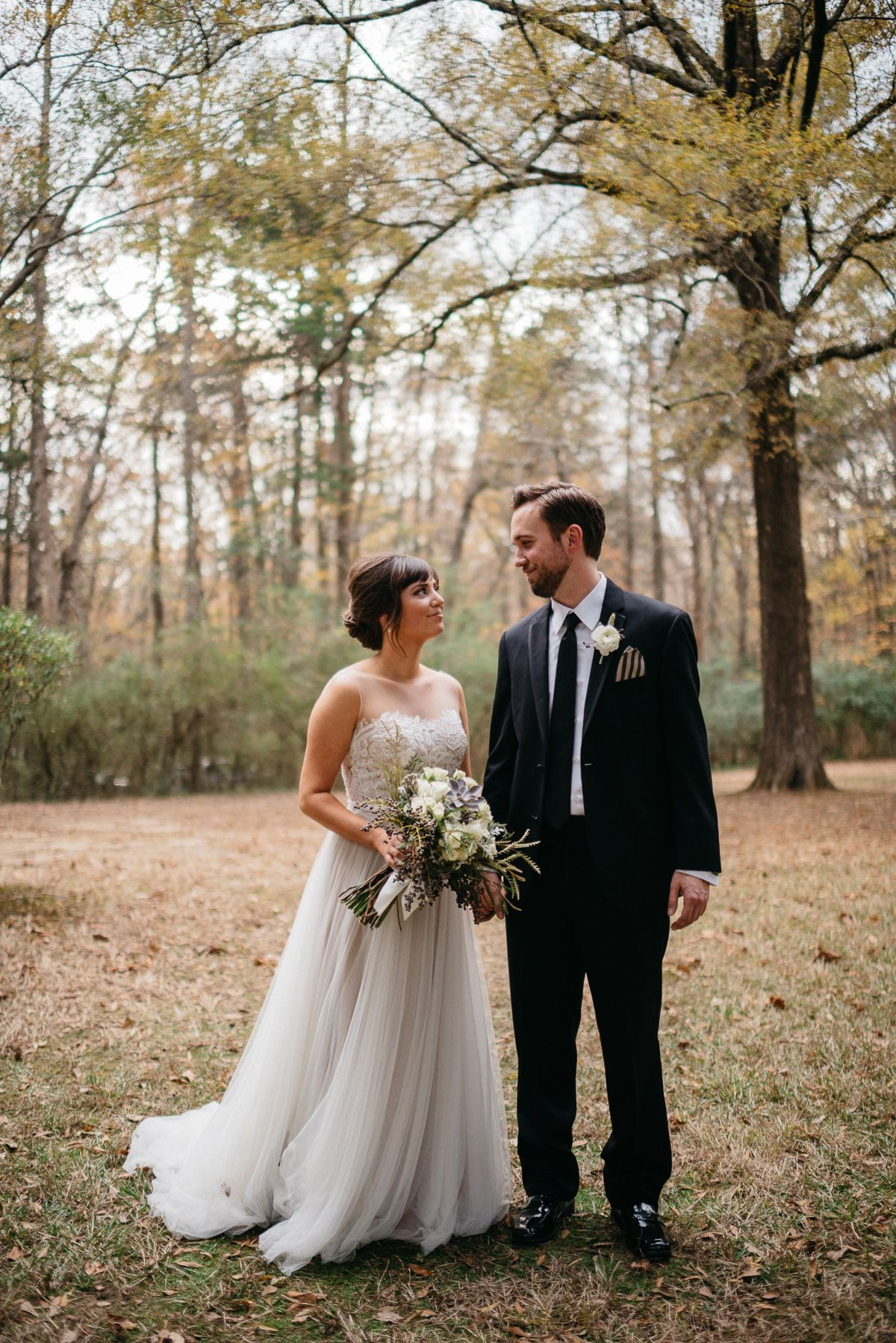 Jessy Trey Wedding Photographers Elopement Wedding Photography Wedding