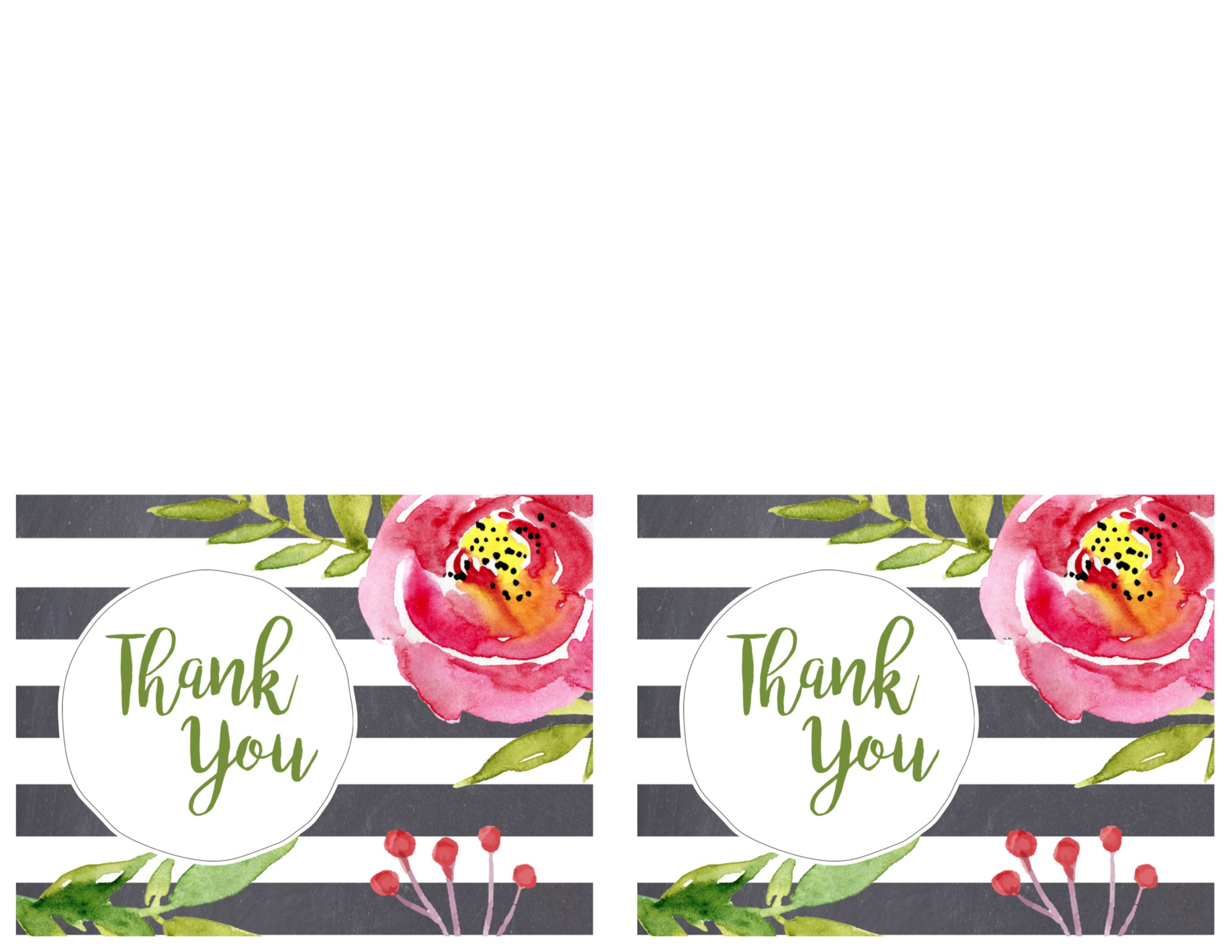 Papertraildesign wp content uploads 2017 02 flower thank you papertraildesign wp content uploads 2017 02 flower thank you izmirmasajfo