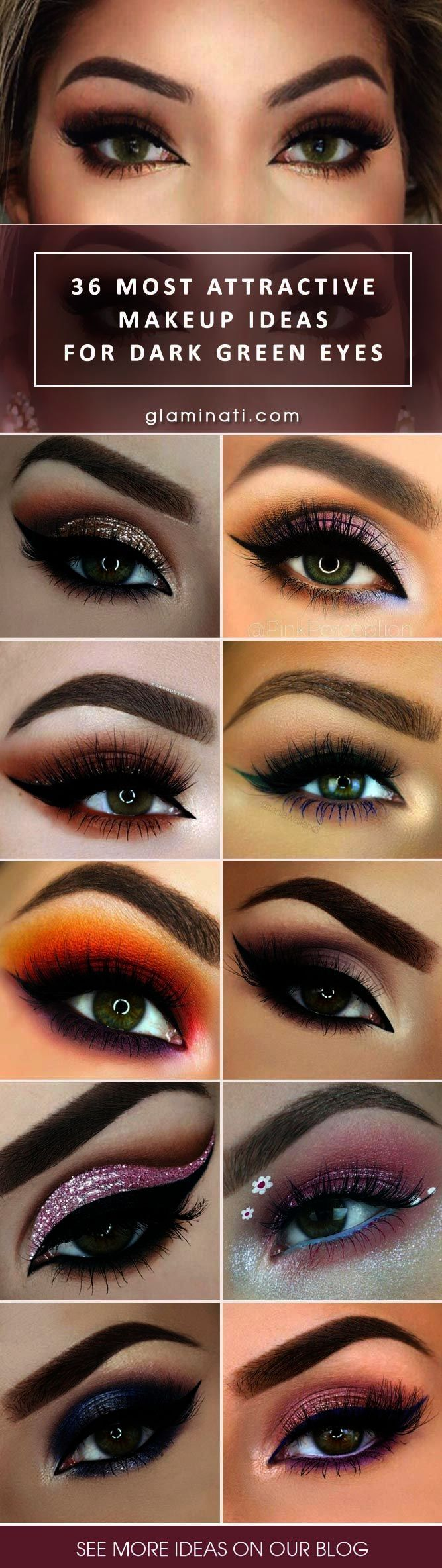 no way > smokey eye makeup tips in hindi #pinterest | eye