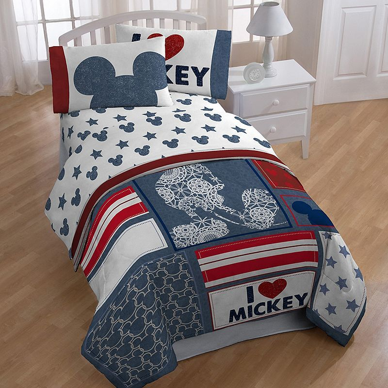 Product image 0 Boys bedrooms in 2018 Pinterest Disney mickey