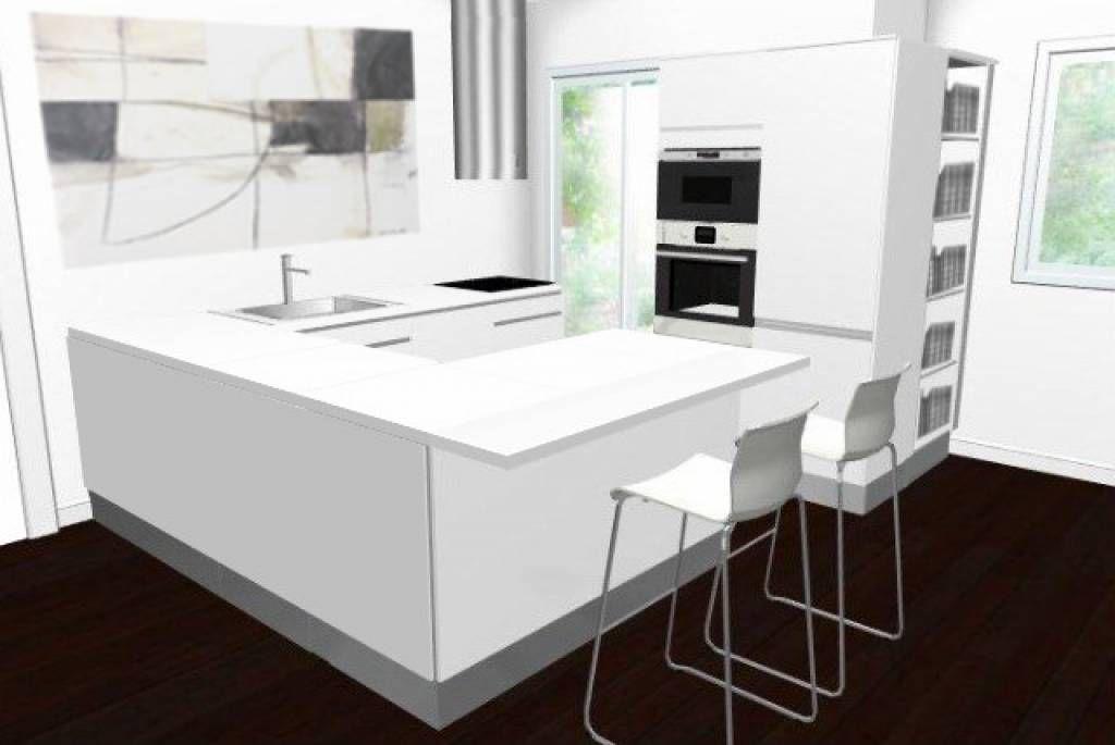 Cucina India L360 cm – Conforama | Casa nuova | Pinterest | Cucina
