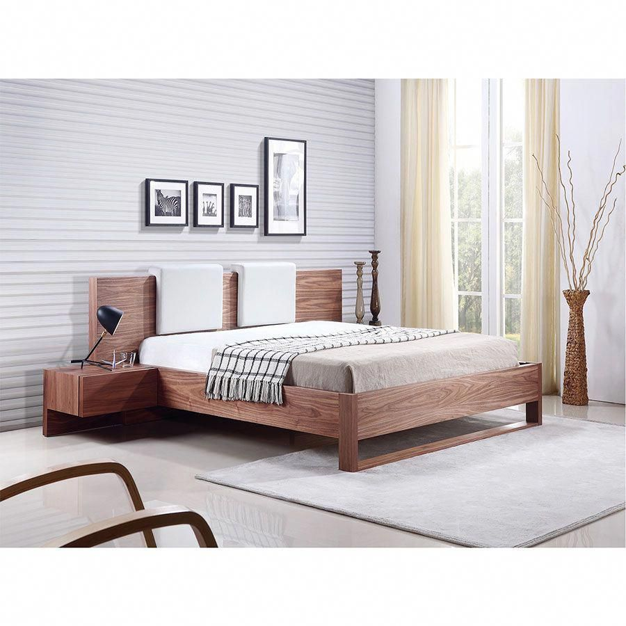 Bed Frames King Size Used Bed Frames Full With Headboard