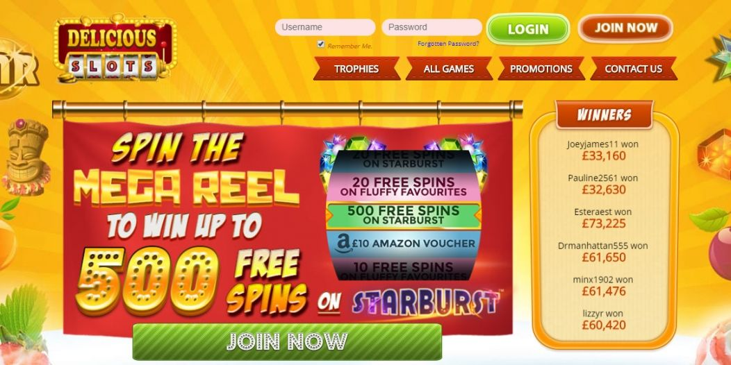 Enjoy Totally Slot Sites Free Spins No Deposit Game Online