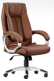 Image Result For Godrej Revolving Chair Price Office Chair
