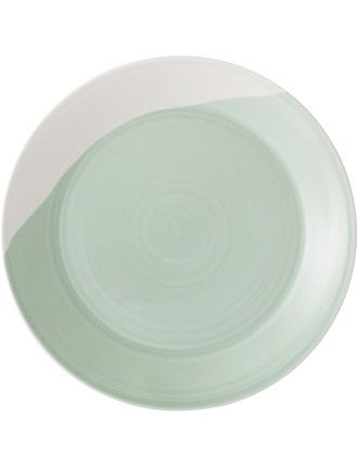 1815 Dinner Plate | David Jones  sc 1 st  Pinterest & 1815 Dinner Plate | David Jones | Crockery | Pinterest | David jones ...