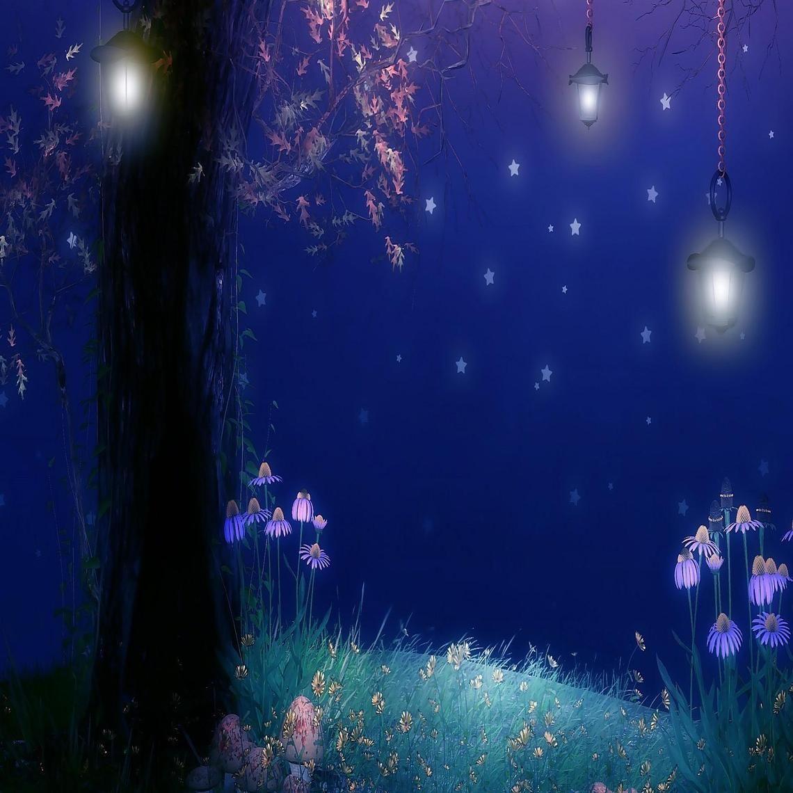 Best Wallpaper Night Fairy - 7ed6e99638c6fe2d817810678cc4cbfb  Trends-149556.jpg