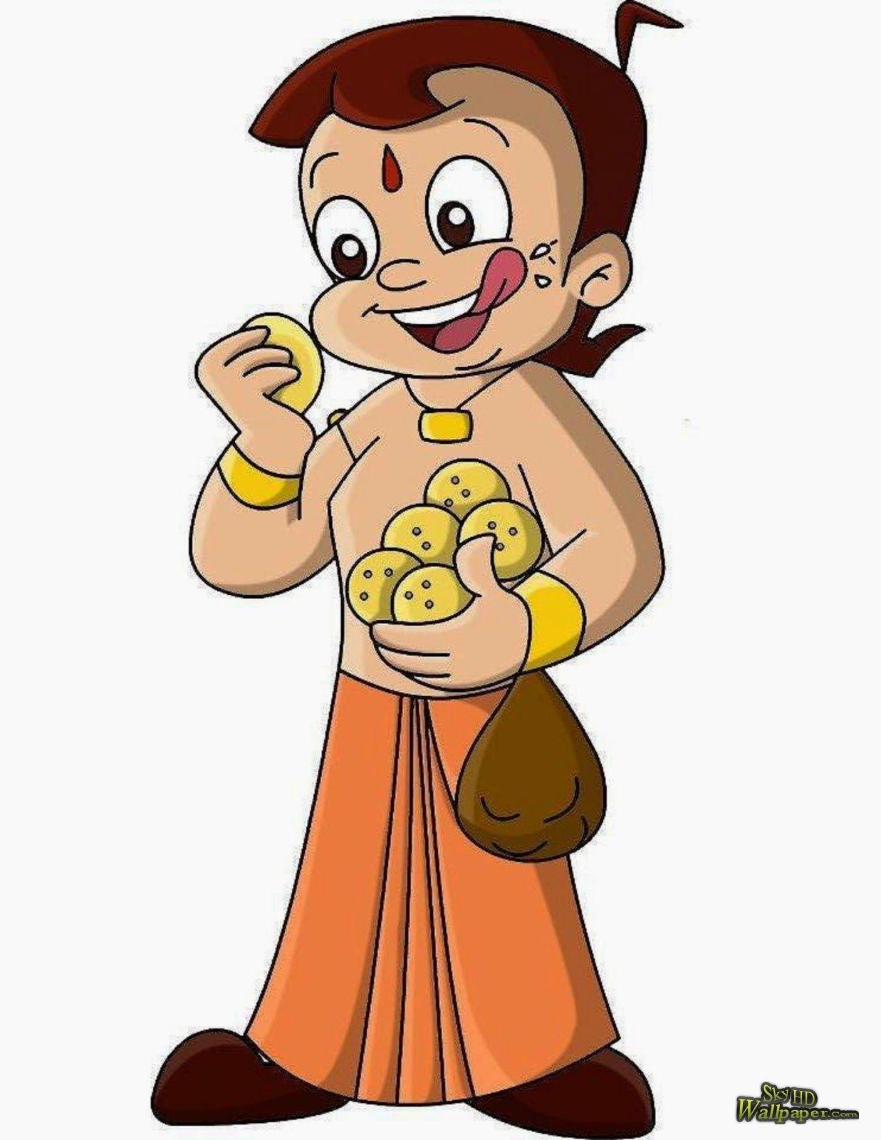 letest chhota bheem hd wallpapers free high definition cartoon bheem