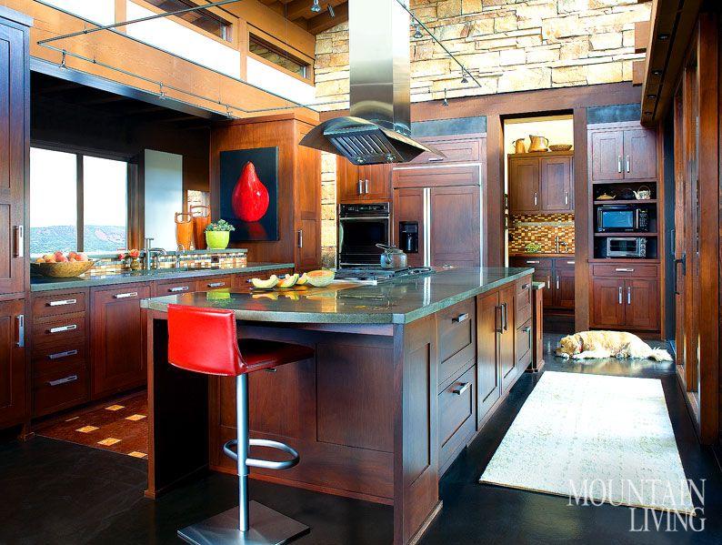 Aspen Colorado Home Green Design Mountain Home Mountain Modern Custom Colorado Home Design