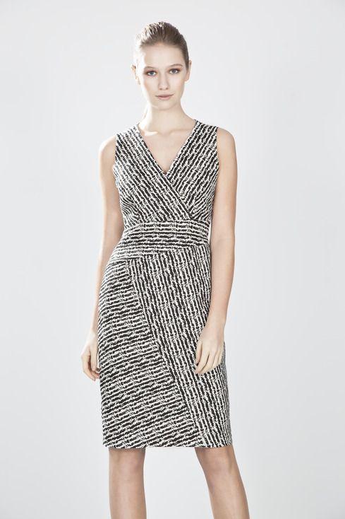 Vestidos | Mujer | Purificación García | Moda | Vestidos