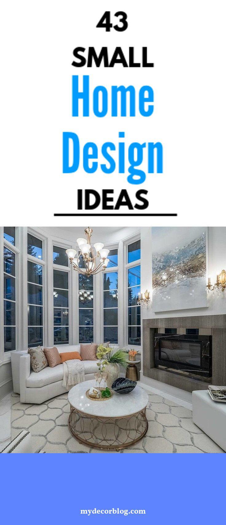 Home Decoration Decoration Ideas Official Youtube Channel S Pinterest Acount Slide Home Decoration Video Home Decoration Home Decor Small House Design Decor