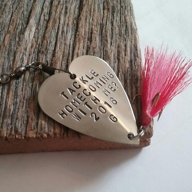 Custom mens valentine gift for him handmade valentines