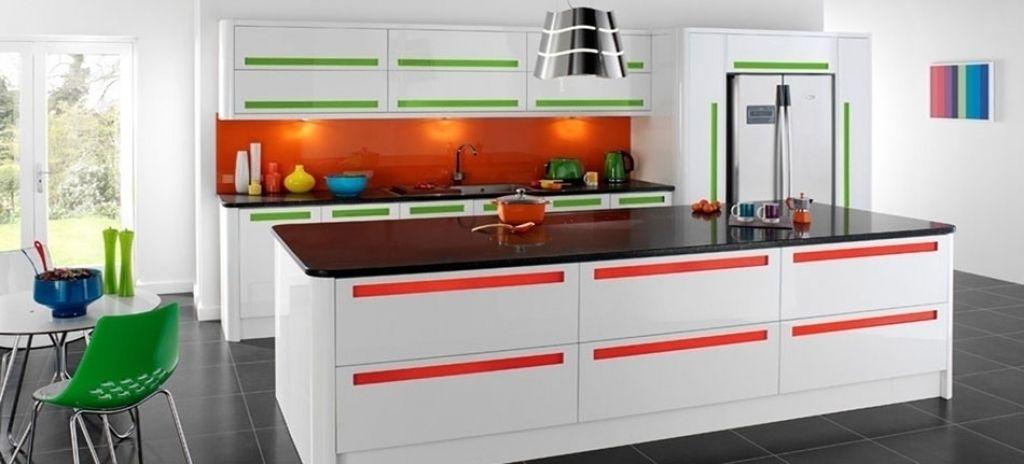 Küche Design Katalog #Badezimmer #Büromöbel #Couchtisch #Deko ideen - Unitec Küchen Katalog