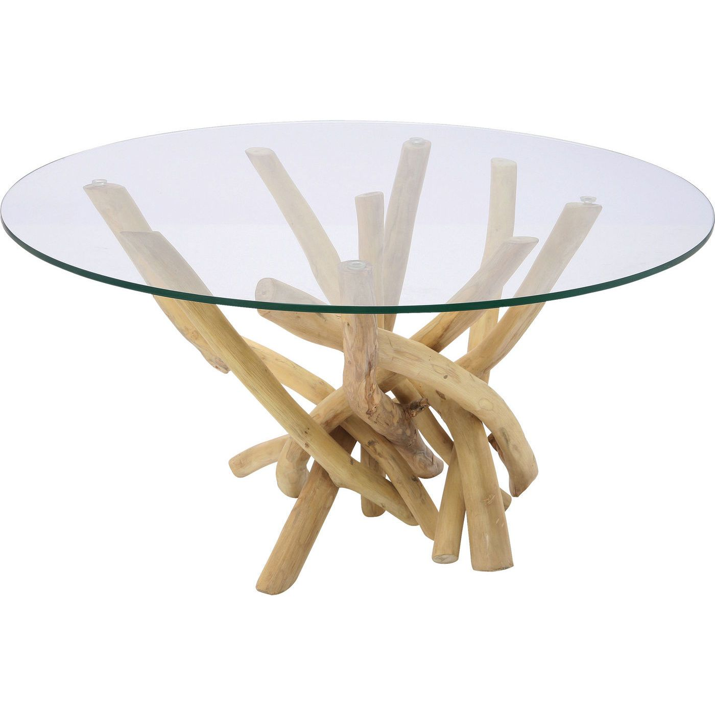 Холна маса Flint Stone - KARE Design | furniture | Pinterest | Stone