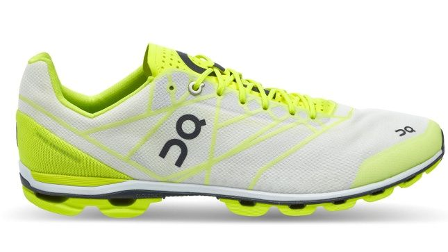 Best running shoes 2020: rule the road with road running