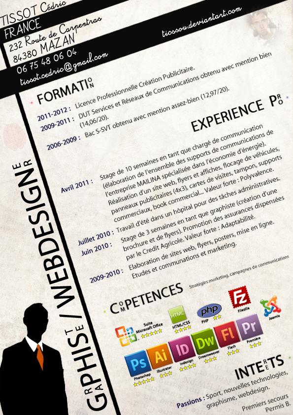 Design Cv Kickresume Com Resume Design Creative Resume Design Free Resume Tips