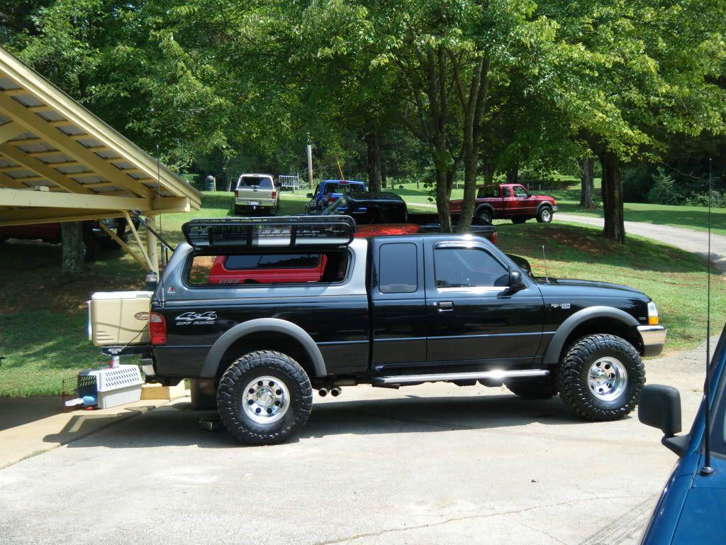 Mcpink Photos S Image Ford Ranger Ford Ranger Truck Ford Ranger Pickup