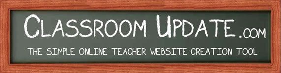 Free Teacher Websites  - fun and cool tech tools for the classroom