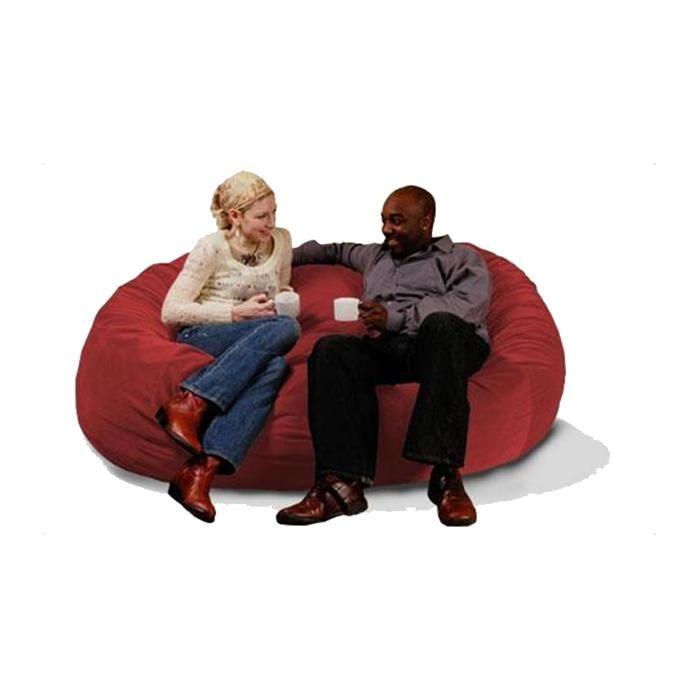 6 Club Lounger Nebraska Furniture Mart Sofa Medium