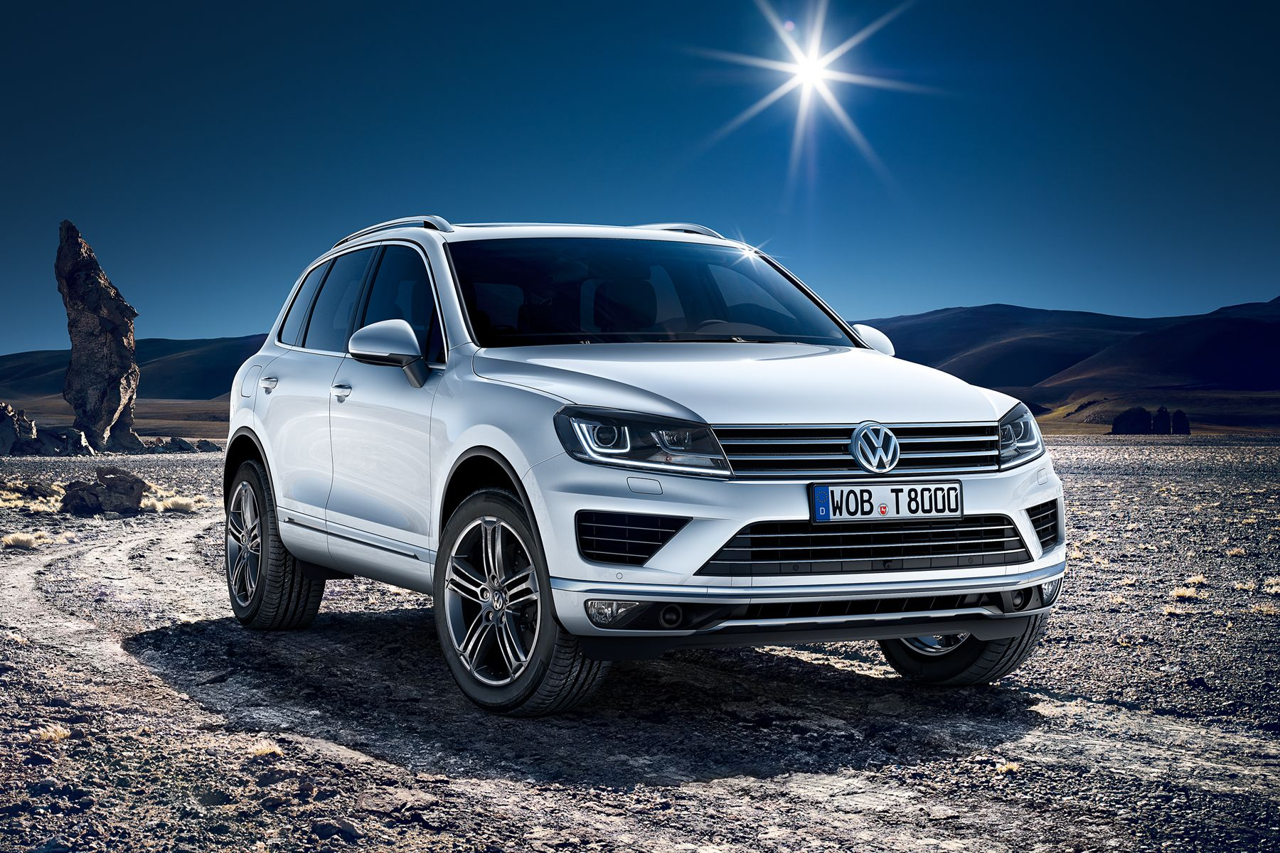 Very Cheap Car Insurance In New Jersey With Images Volkswagen