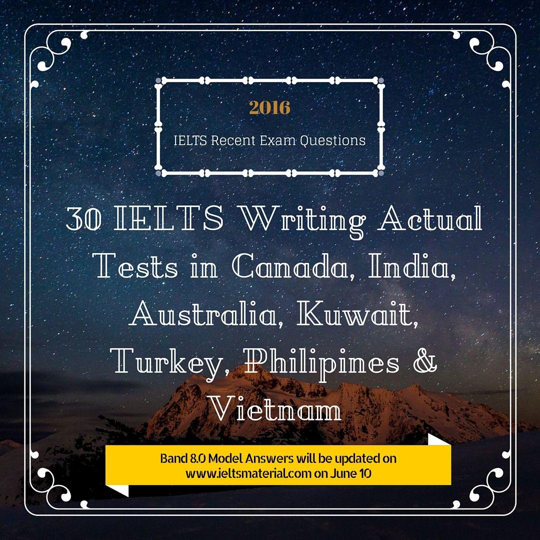 Admission essay writing ielts