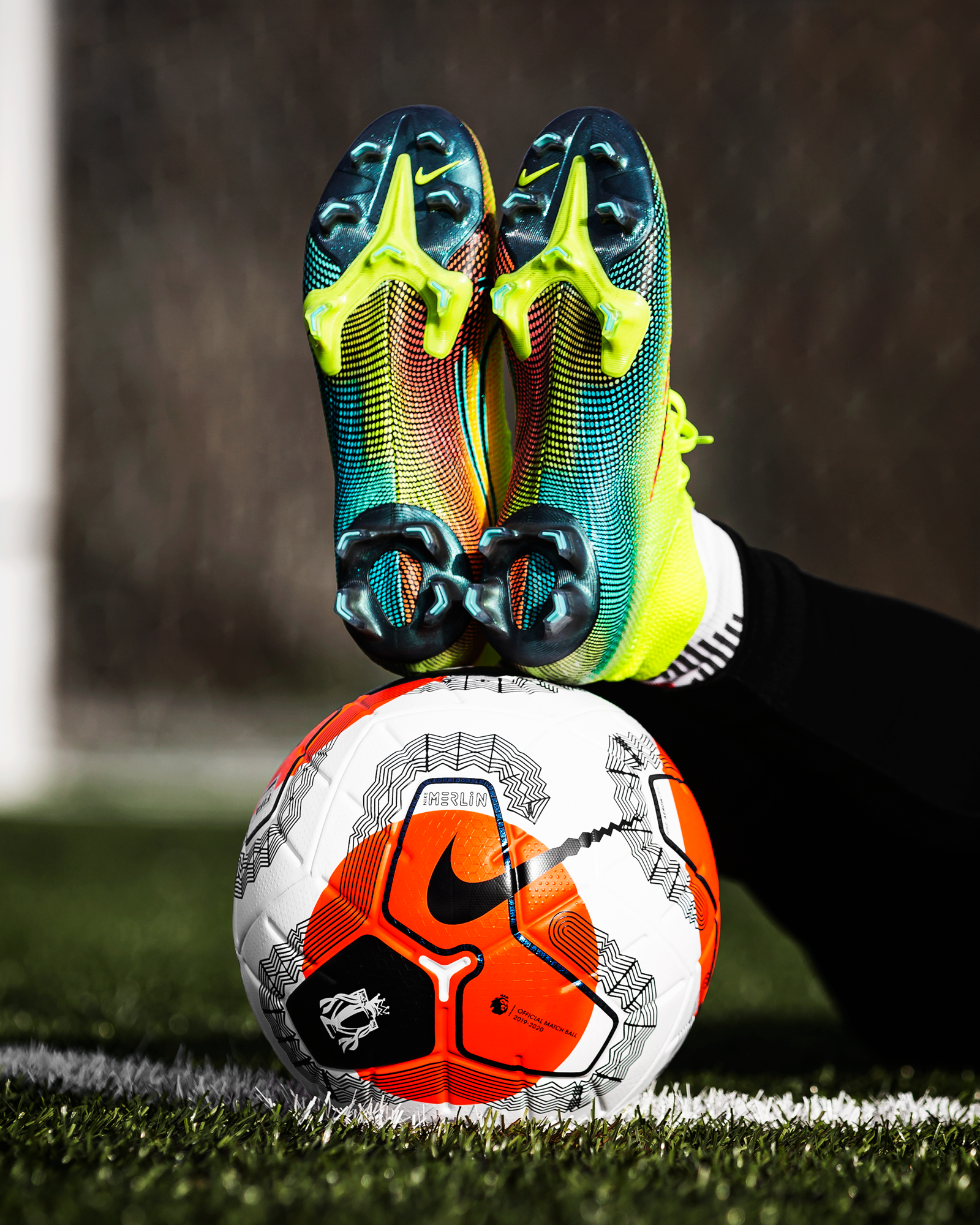 Weekend Coming Up In 2020 Nike Football Boots Adidas Soccer Boots Soccer Cleats Nike