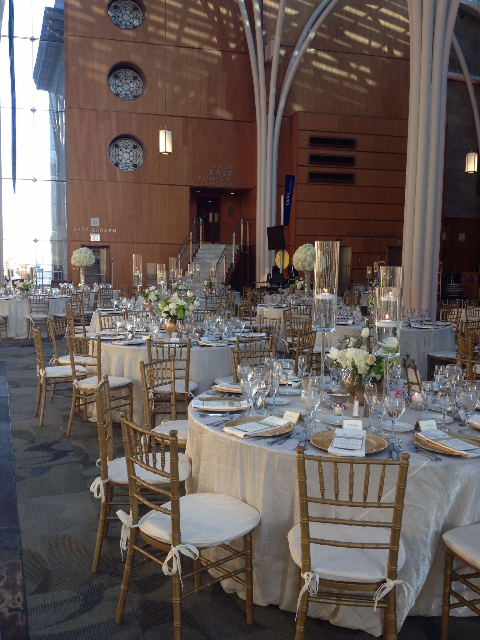 39+ Wedding venues indianapolis library information