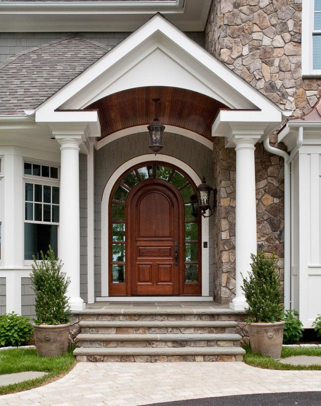 Front Door Front Entry Decorating Ideas Front Entry The Door
