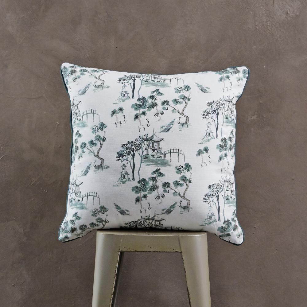Prydnadskudde Bonsai Bed pillows, Throw pillows, Pillows
