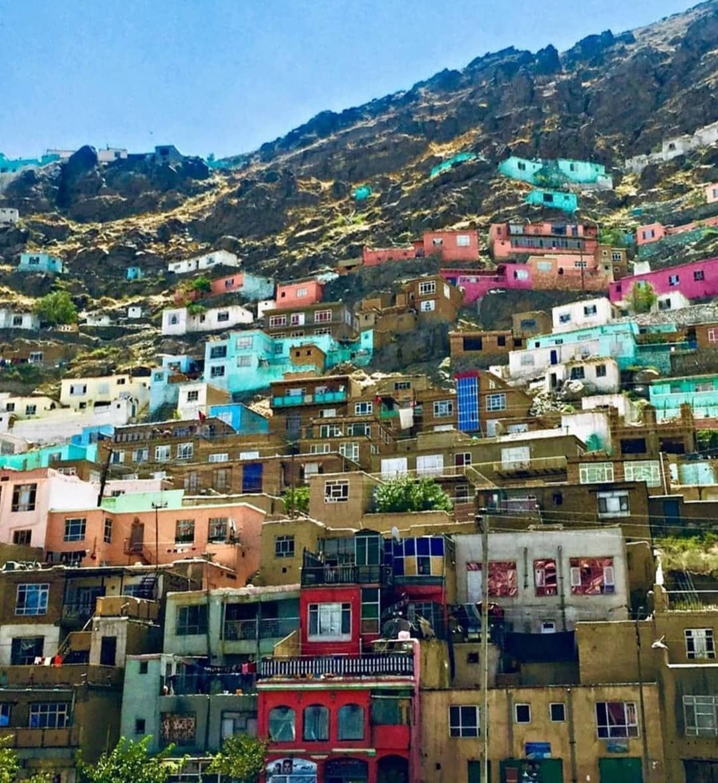 Gefallt 551 Mal 2 Kommentare افغانستان افتخار من Fficial Afghanistan My Proud Auf Instagram Afghanistan Most Beautiful Wallpaper Places