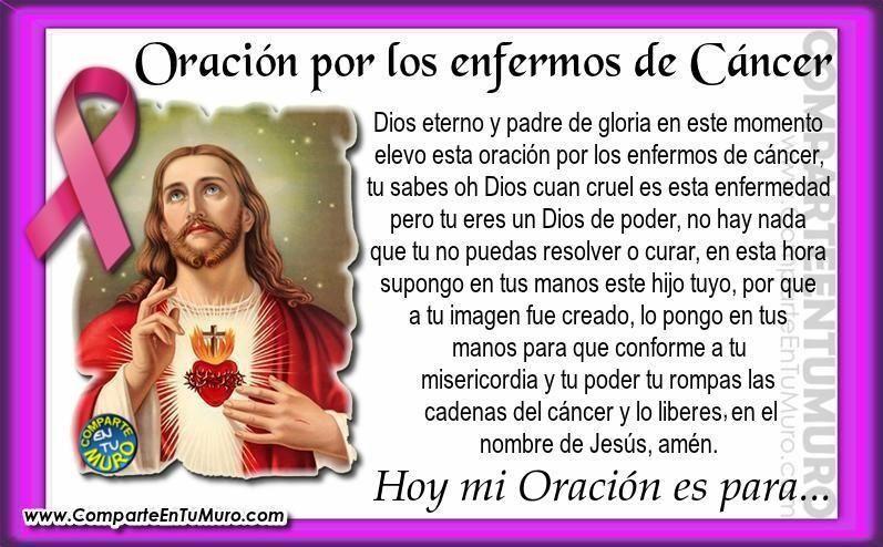 Pin De Miriam Mazariegos En Frase Bonitas Oraciones Para