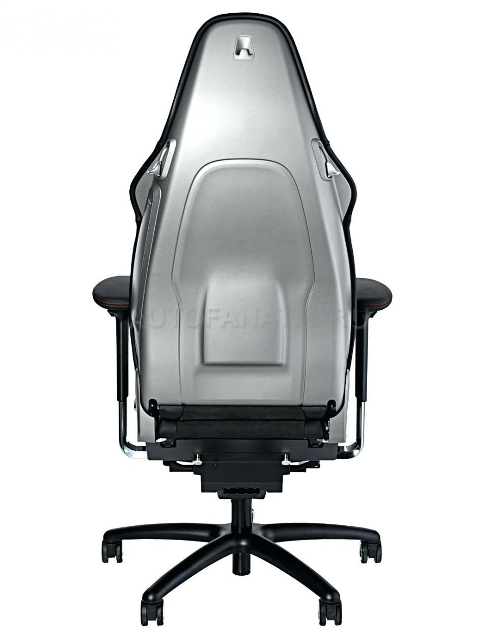 20 Porsche Office Chair Ebay Home Furniture Collections Check More At Http