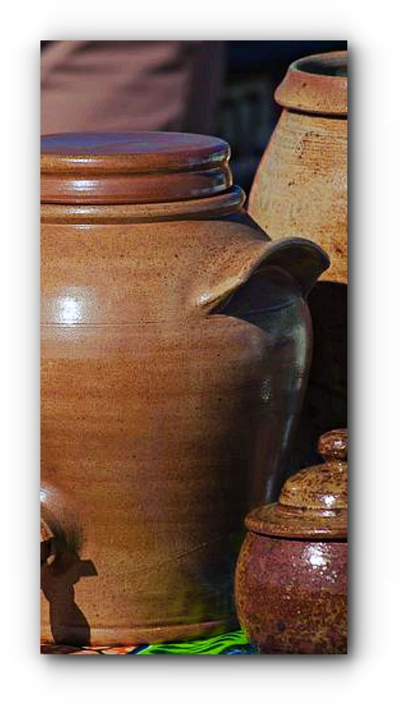 Find more info on pottery kits for beginners pottery