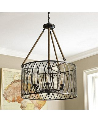 New Deals For Lighting Pendant Chandelier Lights