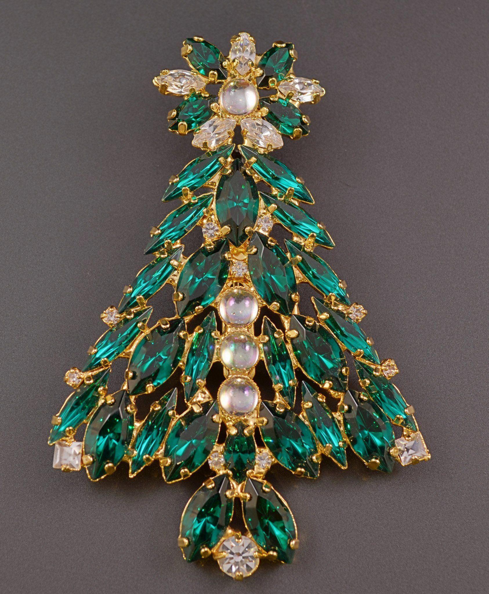 Estate Jewelry Store Near Me Jewellery Tools Japan Jewelry Christmas Tree Crystal Christmas Tree Jewelry Tree