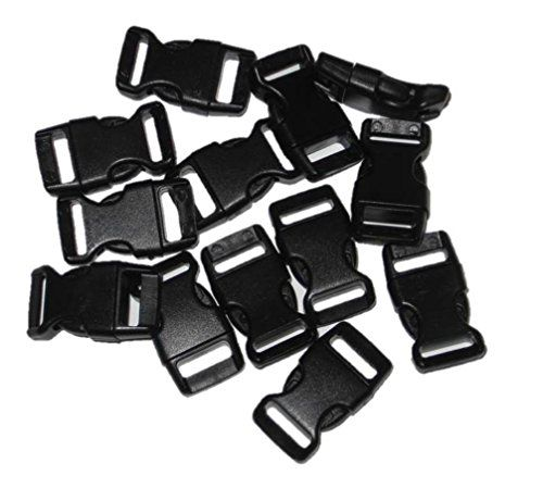 Safety Belt Strap