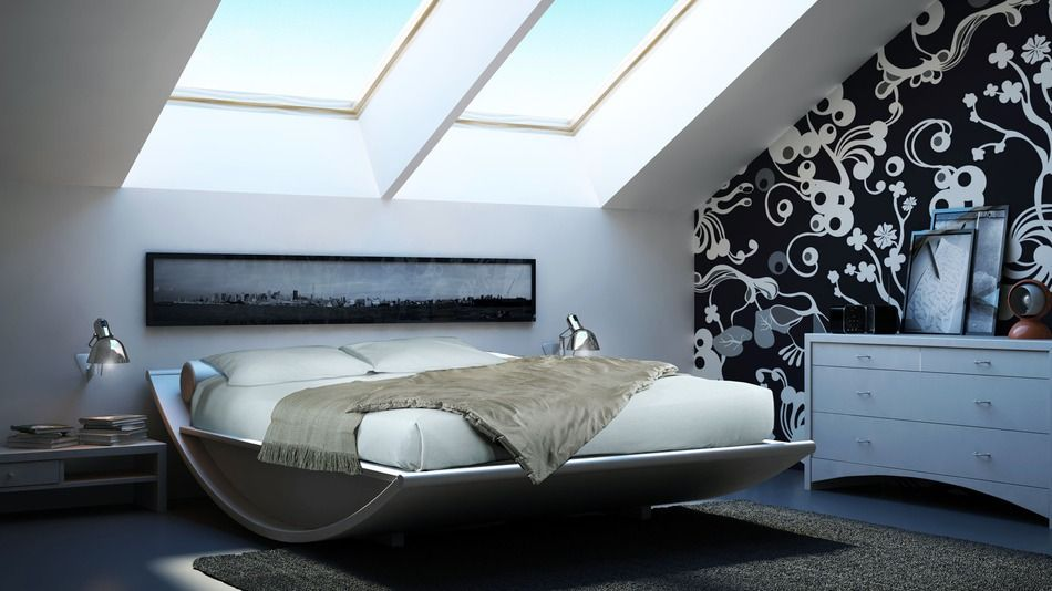 App For Interior Design 1000 Images About Interior Design Interior Design