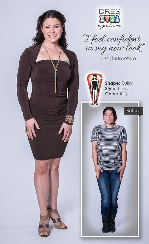 Precious New Look : precious, Professional, Stylist, System, Certification, Fashion,, Clothes,, Wardrobe