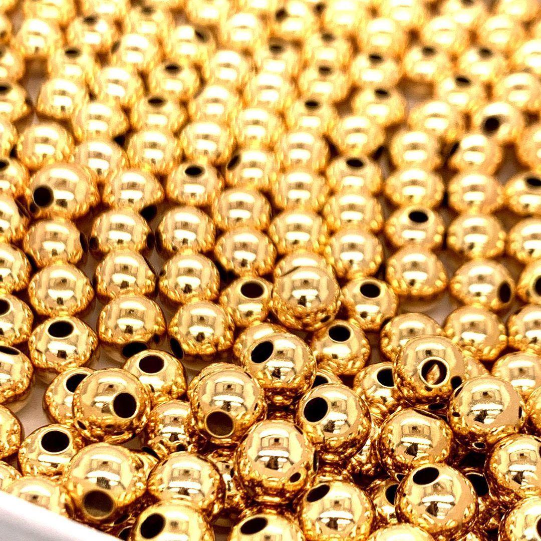 Pin On My Pins
