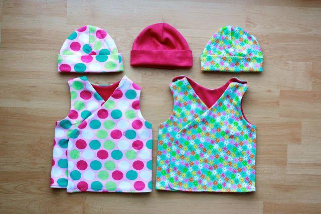 NICU Shirts | Make it: Baby | Pinterest | Nähen fürs Baby, Das baby ...