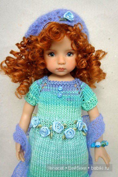 Samantha Dianna Effner | Puppen & Teddys | Pinterest | Puppen