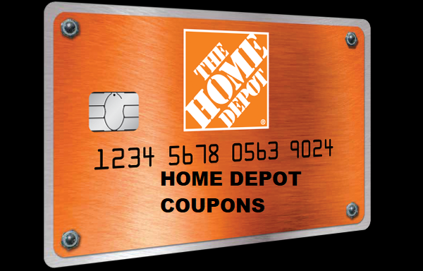 The Best Home Depot Coupon Codes Of March 2020 Earn 8 Cash Back Save Money With 100 Top Verified Home Depot Coupons Co Home Depot Coupons Home Depot Coding