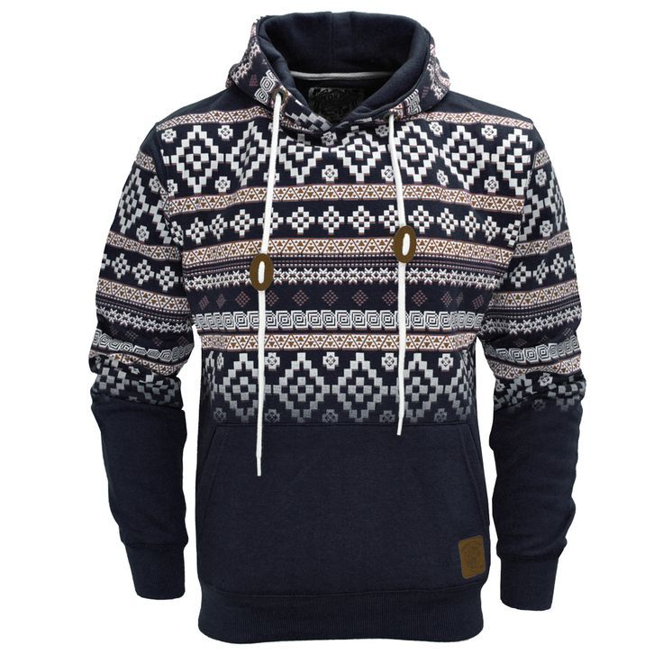 Awesome pullover hoodies