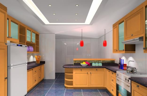 Kitchendecoratingtrends Com Small Kitchen Design Philippines Kitchen Design Small Small House Interior Design