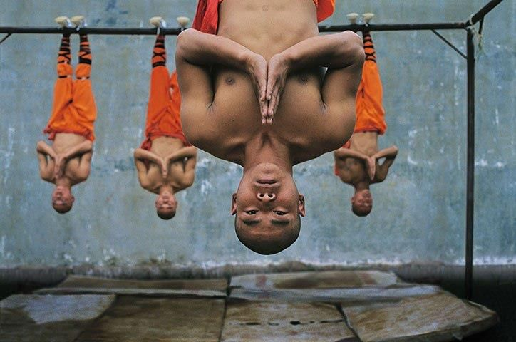 Image result for shaolin kung fu exercises
