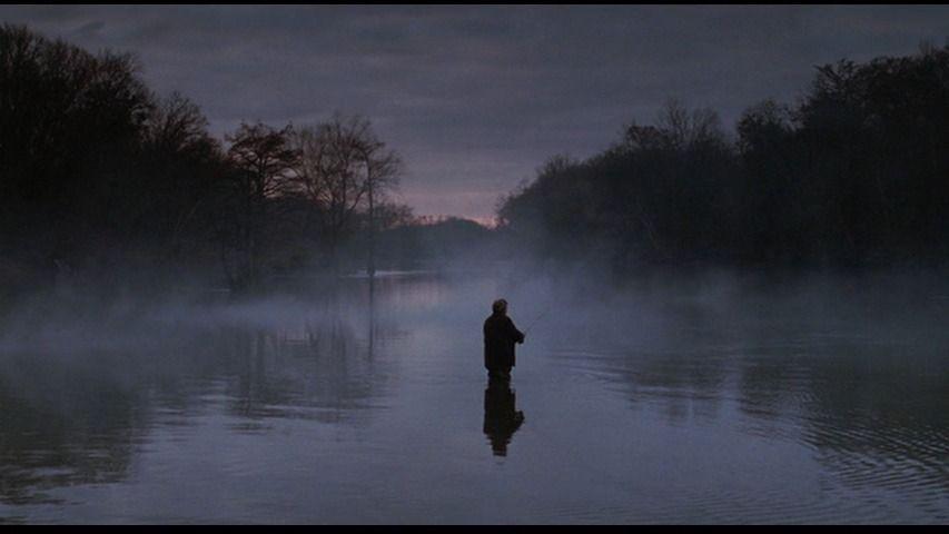 Big Fish (2003) Big fish movie, Photography movies