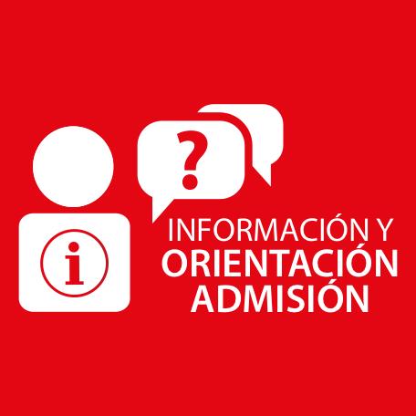 Estrategia Comunicación Digital #Inacap (Programa de Información y Orientación)